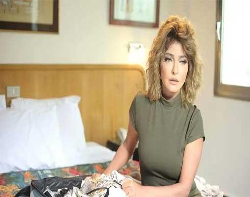 علا غانم تكشف عدد زيجاتها وسبب طلاقها .. بالفيديو