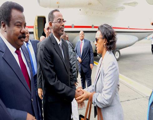 تهديد بعقوبات.. الاتحاد الأفريقي يمهل عسكر السودان 15 يوما لتسليم السلطة