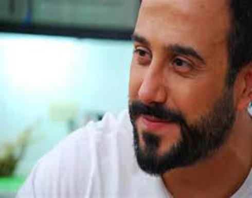 قصي خولي يكشف هدية شابّة لبنانية له.. ويوجّه رسالة لها! (فيديو)