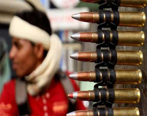 وسائل إعلام: أكثر من 100 قتيل جراء اشتداد المعارك في مأرب اليمنية