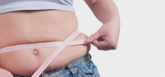 كيف تتخلص من دهون الجسم في 10 أيام؟