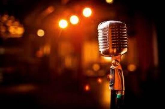 هذا المغني يفوز بلقب أكثر الرجال جاذبية في العالم