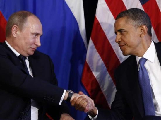 روسيا: سنرد على أي هجمات إلكترونية أميركية