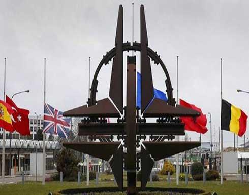 واشنطن لدول الناتو.. جاء وقت تقاسم التكاليف