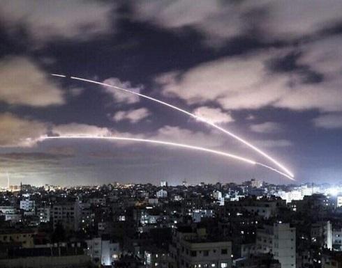مسؤول في حماس : الضـيـف بخير وأتوقع وقف إطلاق النار خلال يوم أو يومين