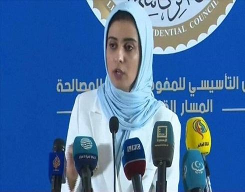 الرئاسي الليبي: سنواصل جهود إطلاق سجناء حاصلين على إفراجات
