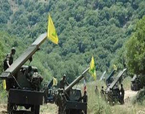 صحيفة عن مقربين من حزب الله: الرد على إسرائيل خلال 72 ساعة