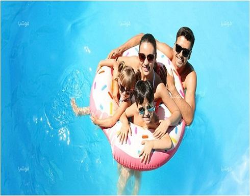 هل ينتقل فيروس كورونا عبر مياه الشرب والسباحة؟