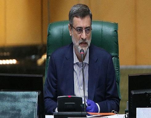 نائب رئيس برلمان إيران يدعو لنظام برلماني بدل الرئاسي