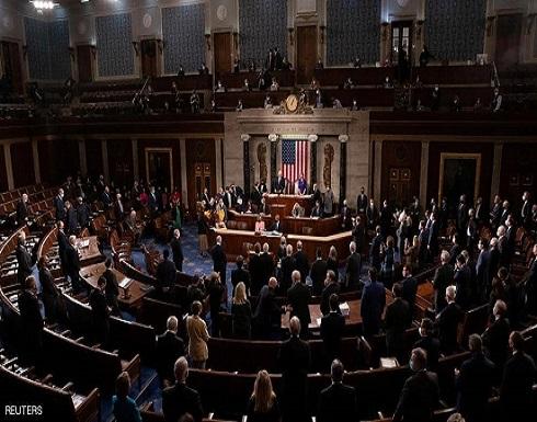 """""""الشيوخ"""" يوجه ضربات متتالية لترامب.. لا تصويت آخر على الطعون"""