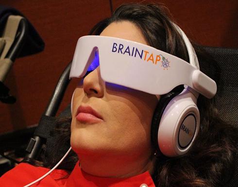 20 دقيقة من التأمل يوميّا تعزز نشاط الدماغ