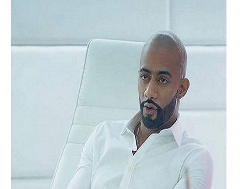 """محمد رمضان يكشف عن المقطع المحذوف من أغنية """"نمبر وان""""- (شاهد)"""