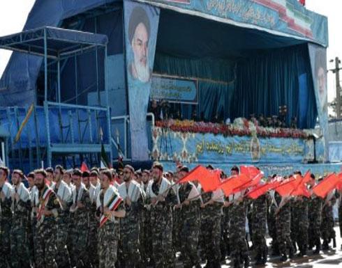 ماذا لو صنفت إدارة ترامب الحرس الثوري الإيراني إرهابياً؟