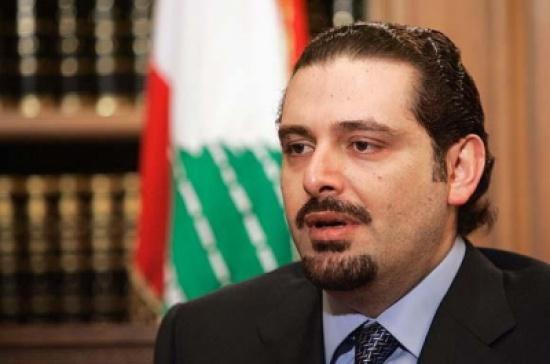 لبنان: مواقف سياسية تعكس الارتباك «الرئاسي»