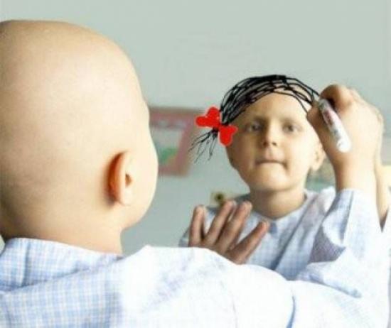 باحثون عرب يكتشفون علاجًا للسرطان.. موجود في كل بيت!
