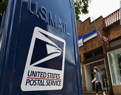 البيت الأبيض يهدد باستخدام الفيتو ضد مشروع ديموقراطي لتمويل البريد