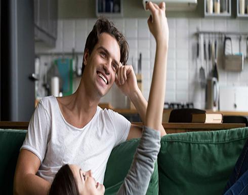 5 نصائح لتمتلكي قلب زوجك