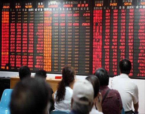 تعليق تداولات البورصة الأمريكية على وقع انهيار أسعار النفط