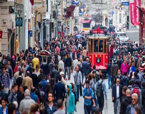 تكثيف التحركات الفلسطينية للكشف عن مصير سبعة مواطنين فقدوا في تركيا