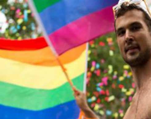 ممثلة لبنانية تدعم المثليين علنًا.. وتنشر فيديو يثير الجدل!