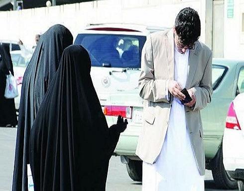الإمارات : محاكمة شقيقتين تسولا لشراء جهاز فحص السكر لأمهما المريضة
