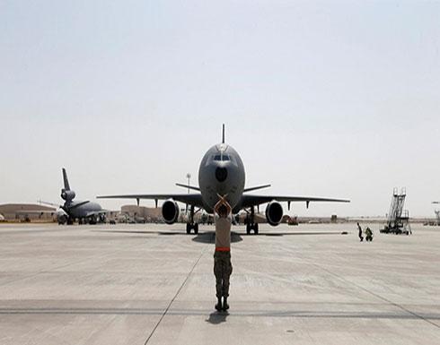 واشنطن تستعد لإرسال قوات إضافية إلى الشرق الأوسط ردا على التهديدات الإيرانية