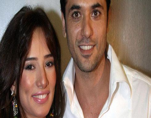زينة تكشف تفاصيل زواجها من أحمد عز للمرة الأولى (فيديو)