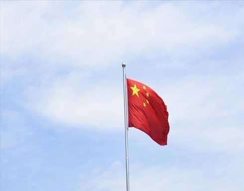 الصين تحتج على العقوبات الأمريكية وتتوعد بالرد عليها
