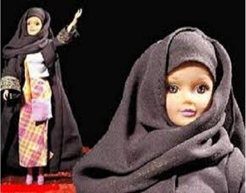 حجاب إجباري للنساء على إنستجرام .. في هذه الدولة