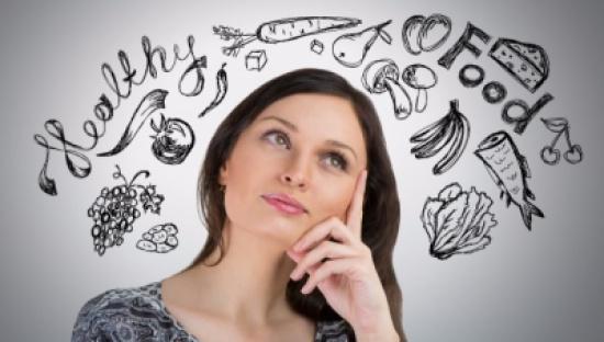 حقيقة قد تدهشكم.. تناولوا هذه الأطعمة في وقت واحد لخسارة الوزن بسرعة!