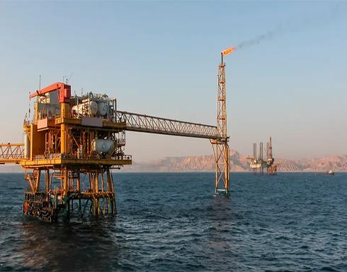 رقم ضخم تعلنه مصر بشأن الاستثمار بقطاع البترول