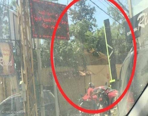 سجون حزب الله السرية.. تفاصيل وشهادات مرعبة