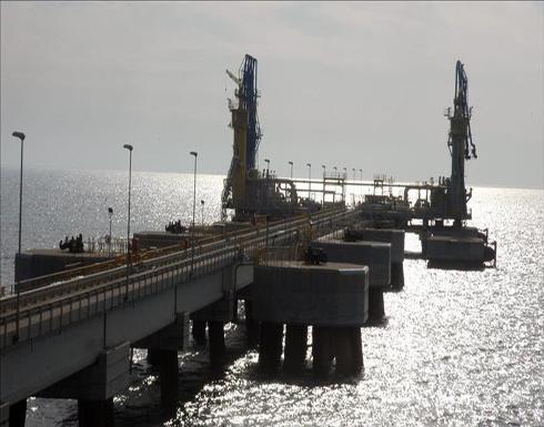 10.3 مليار دولار إيرادات النفط والغاز بليبيا في 6 أشهر