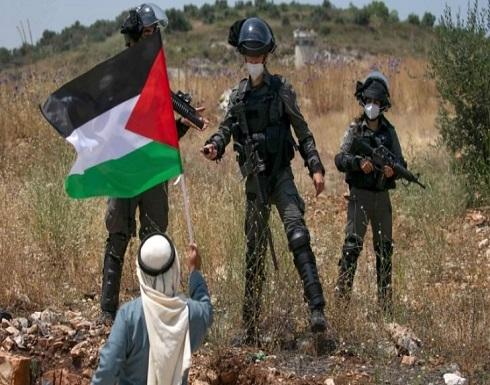 الخارجية الفلسطينية: اتفاقيات أوسلو لا تمنع ممارسة اختصاص المحكمة الجنائية الدولية