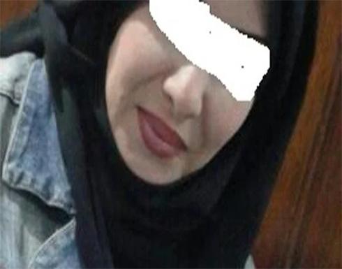 هربت بعد زفافها بـ 14 يومًا.. حبس عروس مصر بتهمة الجمع بين زوجين