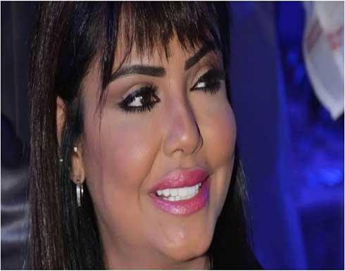 الأطباء لـ جواهر الكويتية: معجزة إنك عايشة
