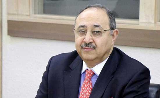 وزير الاعلام الاردني  : إلى متى ستظل البلد تحت ضغط الاشاعات والتشكيك؟