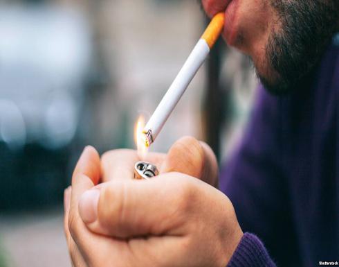 أخطر من التدخين... عادات غذائية تقتل ملايين البشر