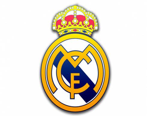 كين يوجه ضربة لخطط ريال مدريد