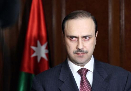 المومني :  الأردن لا يقبل بالتوطين بتاتاً