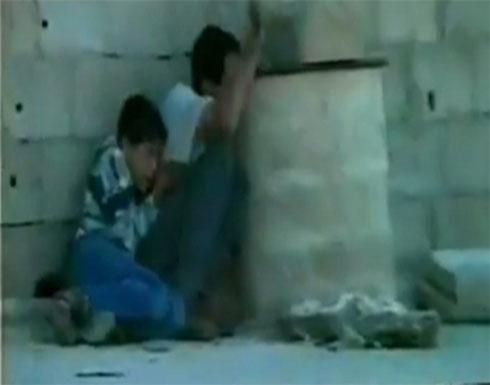 بالفيديو : الذكرى الـ19 لاستشهاد محمد جمال الدرة