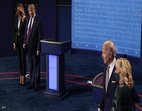 مناظرة الرئاسية الأميركية المقبلة عبر الإنترنت..وترامب يعلّق