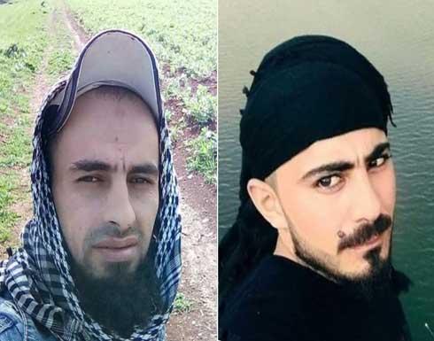 محام فلسطيني يكشف اخر تفاصيل اعتقال المواطنين الاردنيين لدى المخابرات الاسرائيلية
