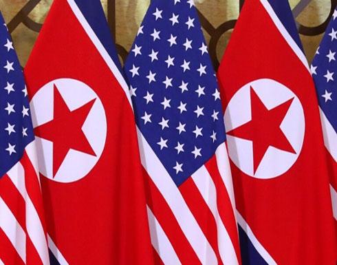 البيت الأبيض: تواصلنا مع كوريا الشمالية ولم نتلق أي رد