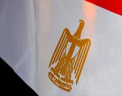 مصر.. حكم نهائي بالسجن المؤبد للقيادي بالإخوان حسن مالك