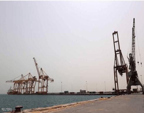 ميناء دوفر يطمئن البريطانيين: مستعدون لـ«بريكست» 100%
