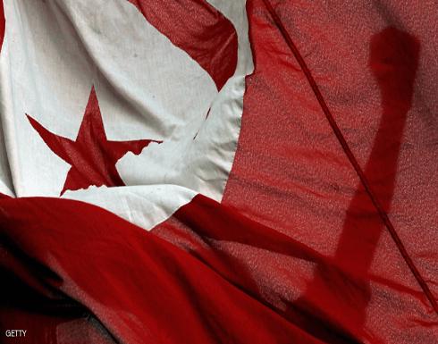 """الرئاسة التونسية تدعو الشعب إلى """"التكاتف"""" وصون مستقبل البلاد"""