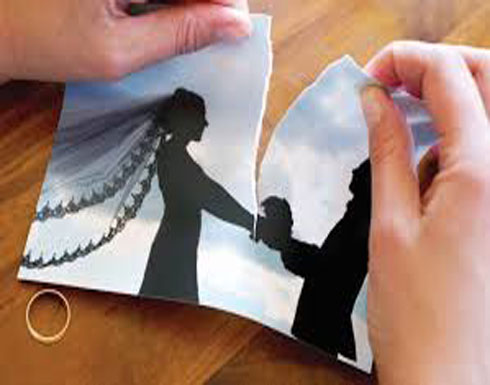 الزواج بهذا السن يؤدي إلى الطلاق!