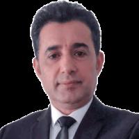 إيران الدولة تسترضي إيران الثورة في العراق