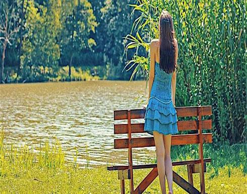 استقبلي الصيف بأناقة لاتينية (صور)